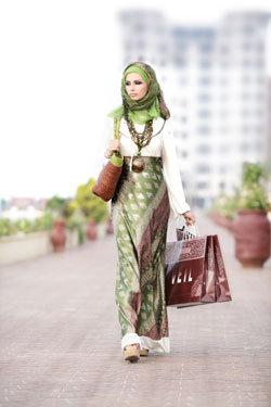 reham-farouq4